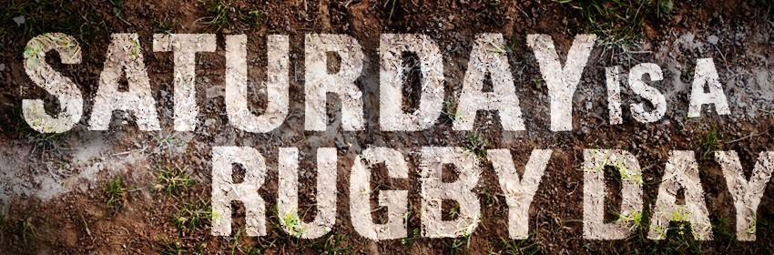 Rugby Day en Son Roca