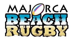 Torneo de Beach Rugby Magaluf 2019 (comunicado de la organización)