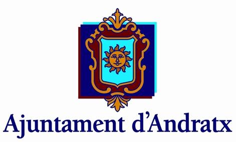 Take away, comida para llevar en el municipio de Andratx