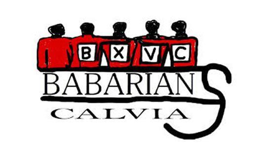 Division de Honor B, CN Poble Nou vs. BabariansXVCalviá
