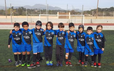 Rugby Day 11 de abril
